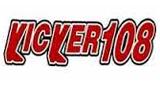 Kicker 108