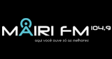 Rádio Mairi FM