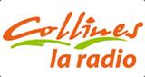 Collines – FM
