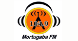 Rádio Mortugaba FM