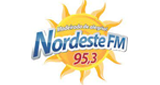 Rádio Nordeste FM