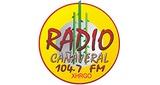 Radio Cañaveral