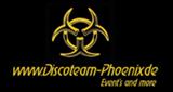 Discoteam Phoenix