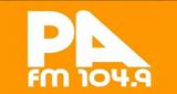 Rádio Paulo Afonso FM