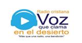 Radio Cristiana Voz que Clama