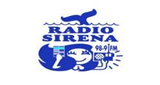 Radio Sirena COPE