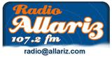 Radio Allariz