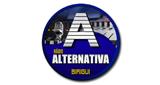 Rádio Alternativa Birigui