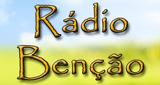 Rádio Benção