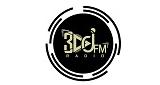 Радио 3DO