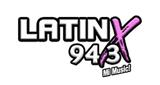 KSIL 105.5 FM