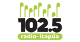 Radio Itapua FM