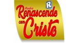 Radio Renascendo Com Cristo