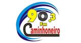 Rádio Caminhoneiro FM