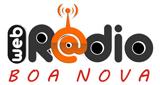 Rádio Boa Nova WEB