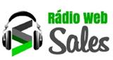 Rádio Web Sales