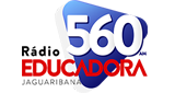 Rádio Educadora Jaguaribana
