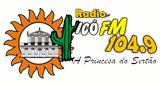 Rádio Icó FM