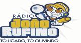 Rádio João Rufino