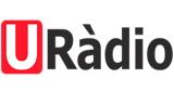 Ràdio Ulldecona