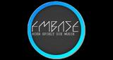 FMBase