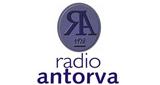 Radio Antorva