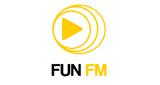 005) Fun FM