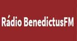 Rádio Benedictus FM