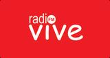 Vive! Radio