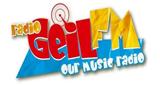 Geil FM