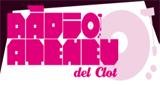 Radio Ateneu del Clot
