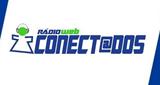 Rádio Conectados