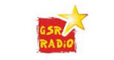 GSR Radio