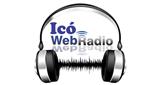 Icó Web Rádio