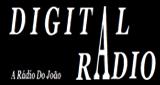 Digital Rádio