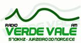 Rádio Verde Vale AM 570