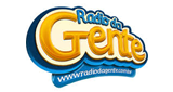 Rádio da Gente