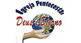 Rádio Deus Eterno