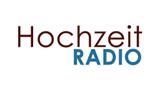 Hochzeits Radio