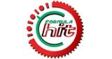 Formula Hit Galicia