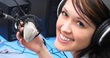 Radio RiGe International
