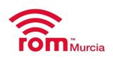Radio Rom Murcia