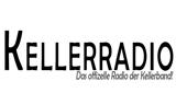 Keller Radio