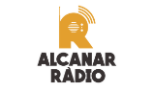 Alcanar Radio