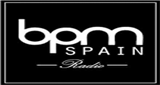 BPM Spain