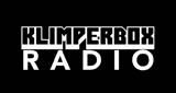 Klimperbox Radio