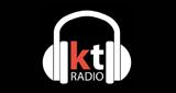 KT-Radio