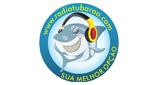 Radio Tubarao
