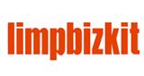 Limp Bizkit Station