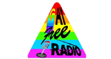 Gayfree RADIO